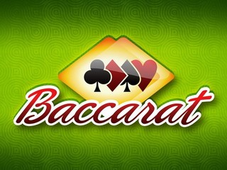 baccarat_1.jpg